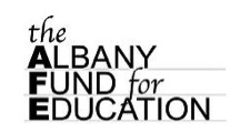 Albany Fund for Education
